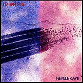 I'm on Fire de Neville Kaye