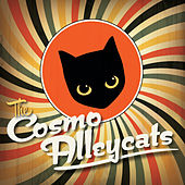 The Cosmo Alleycats by The Cosmo Alleycats