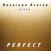 Perfect de Nazareno Aversa