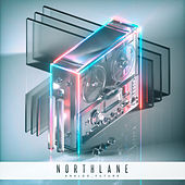 Analog Future by Northlane
