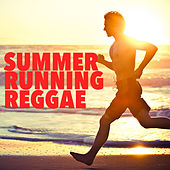 Summer Running Reggae de Various Artists