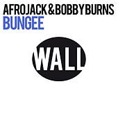 Bungee by Afrojack