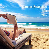 Summer Relaxation Mix: Vol 2 by Various Artists