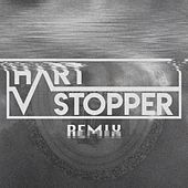 Famous (Hartstopper Remix) by Blame