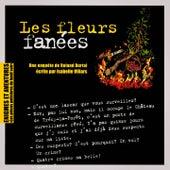 Enigmes et aventures : « les fleurs fanées » (les pièces policières du lundi soir) - single by Multi-interprètes