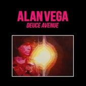 Deuce Avenue by Alan Vega