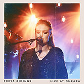 Live at Omeara de Freya Ridings