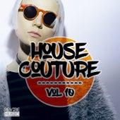 House Couture, Vol. 10 de Various Artists