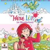 018/im Wunderland von Hexe Lilli
