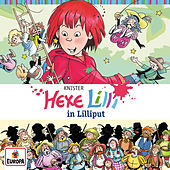 016/in Lilliput von Hexe Lilli