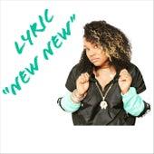 New New by Lyric