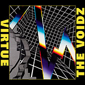 Virtue by The Voidz