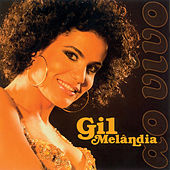 Gil Melândia Ao Vivo von Various Artists