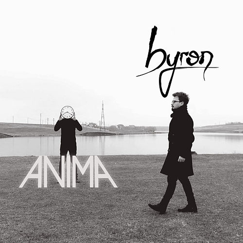 Anima by Byron