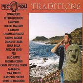 Traditions di Various Artists