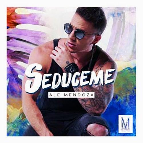 Seduceme by Ale Mendoza