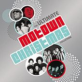 The Ultimate Motown Christmas Collection by Various Artists