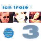 3 by Ich Troje