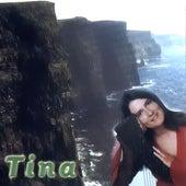 Tina by Tina Mulrooney