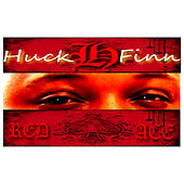 Huck Finn Presents The Red Ace Compilation von Various Artists