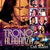 Trono De Alabanza by Various Artists