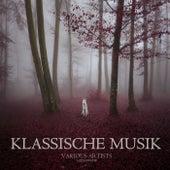 Klassische Musik by Various Artists