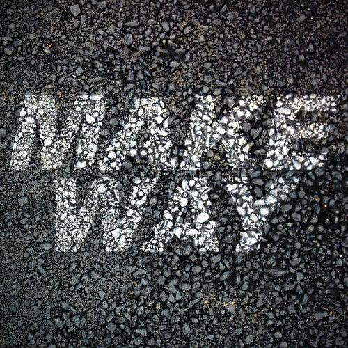Make Way von Aloe Blacc