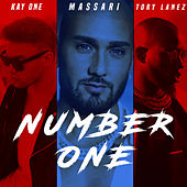 Number One di Kay One