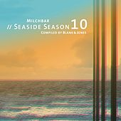 Milchbar Seaside Season 10 von Various Artists