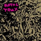 Untitled de Royal Trux