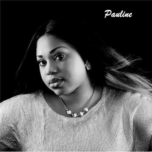 I Give You Praise de Pauline