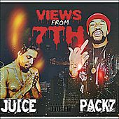 Views from 7th by Juice