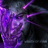 Comixtape, Vol. 2: Wrath of Ryan de Trav B Ryan