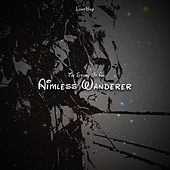 Aimless Wanderer by The Lost Boy