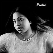 Miracles by Pauline