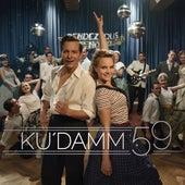 Ku'damm 59 (Original Motion Picture Soundtrack) by Various Artists