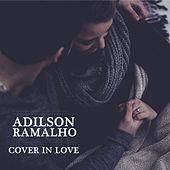 Cover in Love by Adilson Ramalho