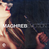 Maghreb Emotion by Various Artists