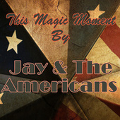 This Magic Moment by Jay*