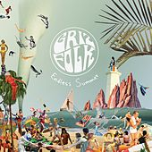 Endless Summer de Grizfolk