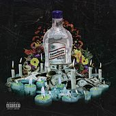 Aguardiente by Crimeapple