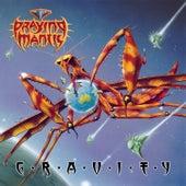 Gravity by Praying Mantis