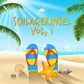 Schlagerinsel, Vol. 1 by Various Artists