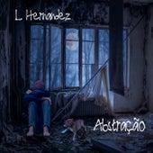 Abstração de L. Hernandez