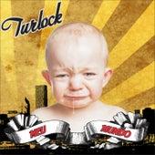 Meu Mundo von Banda Turlock