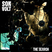 Carnival Blues de Son Volt