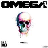 Headrush von Omega