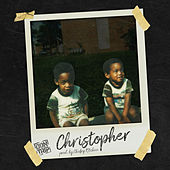 Christopher von Various Artists