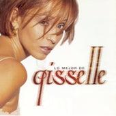 Lo Mejor De Gisselle von Gisselle