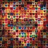 A Thousand Hearts by Cara Dillon